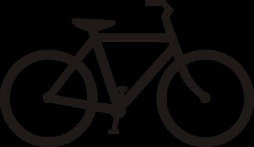 US.bike